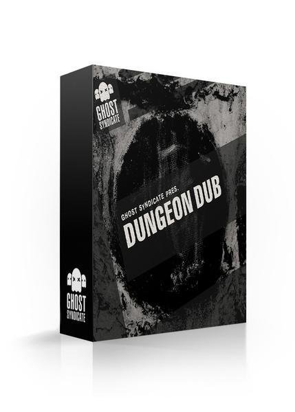 DUNGEON DUB 00004