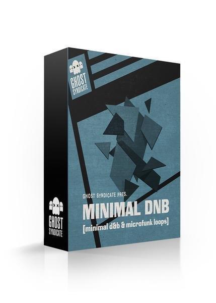 MINIMAL DNB 00005