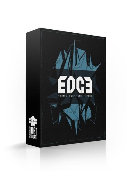 EDGE 00013