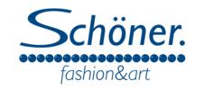 Schöner.fashion&art Shop