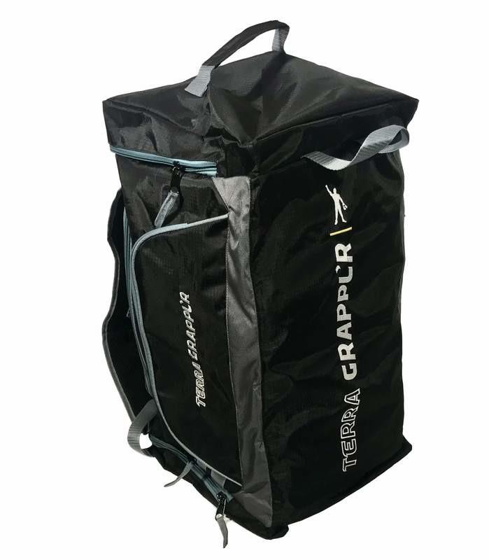 TG StormRush™ BagPack
