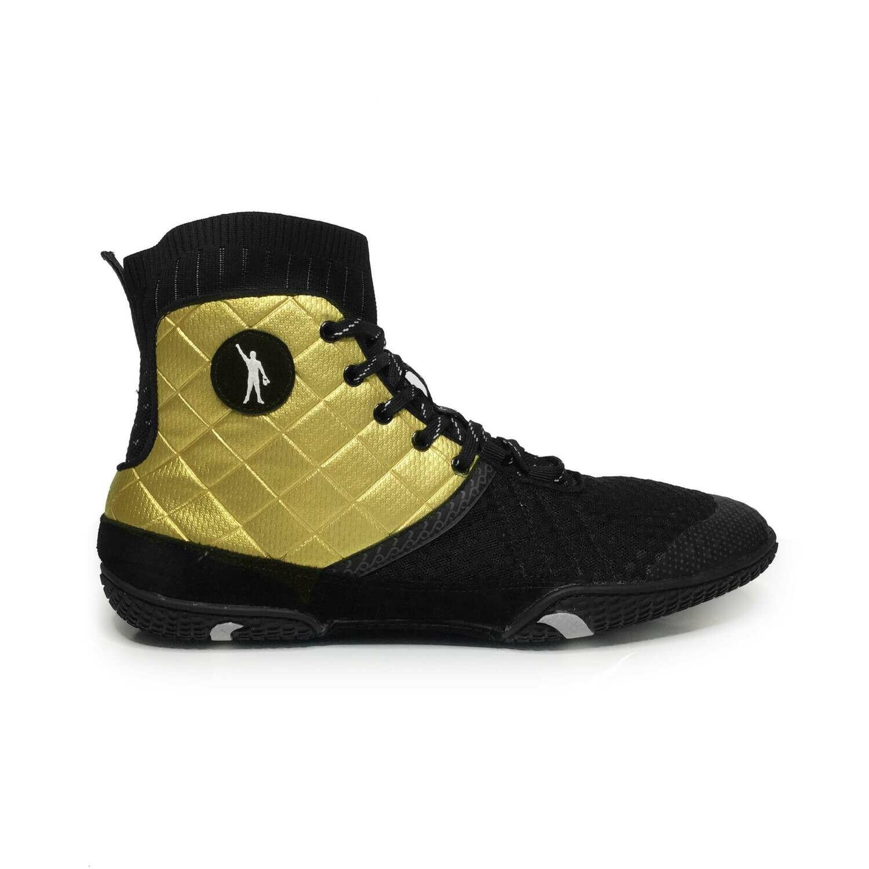TG Matador Wrestling Shoes