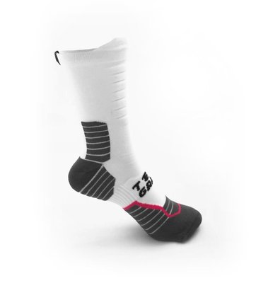 TG HOV'R Wrestling Socks (2 pack)
