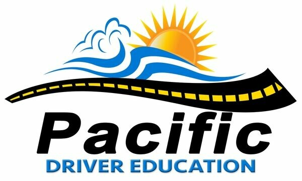 Pacific Driver Education