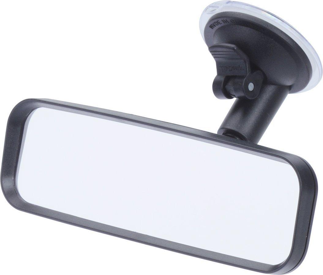 Instructor Mirror
