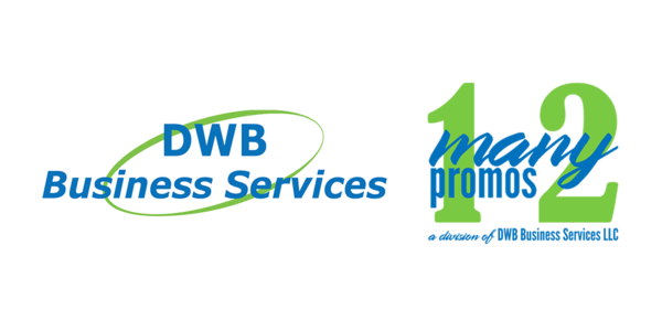 DWB Creations