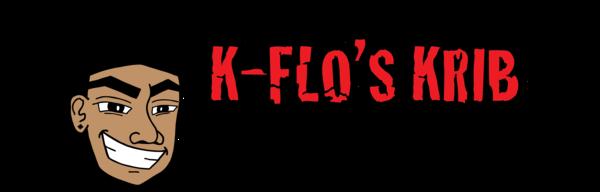 K-Flo's Krib