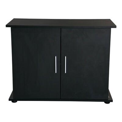 Empress Cabinet Stand - Black - 36