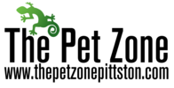 The Pet Zone