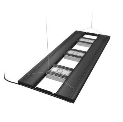 T5 HO Hybrid LED 4 Lamp Fixture (Kessil, Ecotech, AI) - Aquatic Life