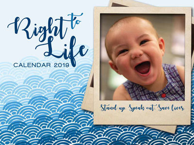 Celebrate Life Wall Calendar 00002