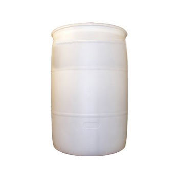 Foaming Hammer HDS - 55 gallon drum