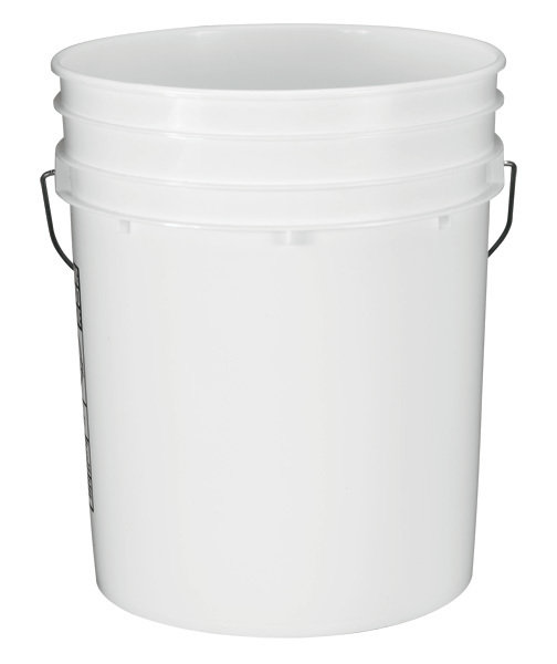 Foaming Hammer HD - 5 gallon pail
