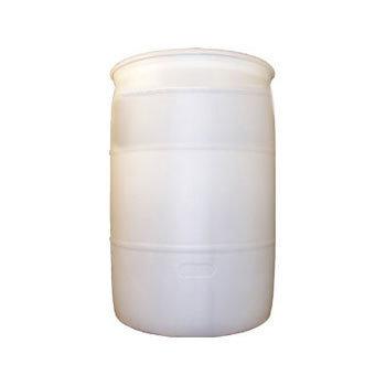 Badger Gold Form Release Agent - 55 Gallon Drum