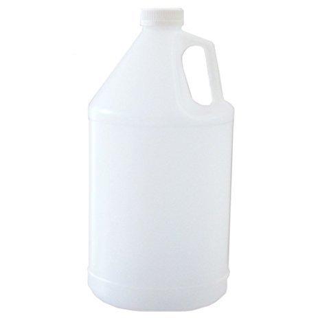 Foaming Hammer HD - 1 gallon jug