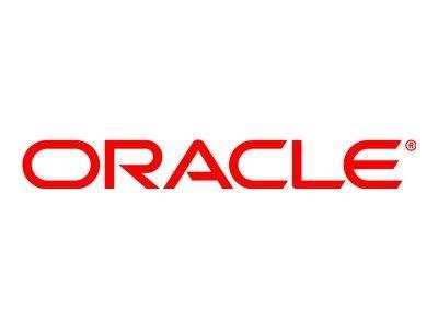 Eloqua Certification Elegant Marketing Automation Director Marketo Prove New Oracle