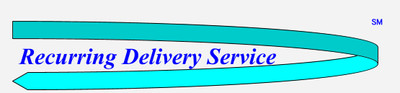 ONLINE RECURRING ORDER PAYMENT