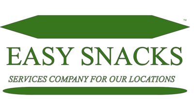 File Print ( For Authorized Personnel Of Easy Snacks)