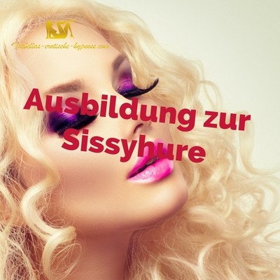 Lady Isabella`s Gummizofe & Ausbildung zur Sissyhure zum Special Preis