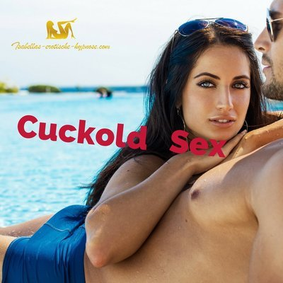 Cuckold Sex by Lady Isabella
