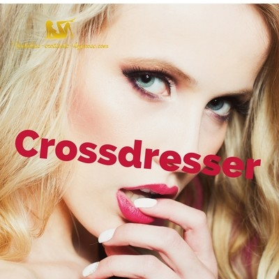 Crossdresser by Lady Isabella Special Price