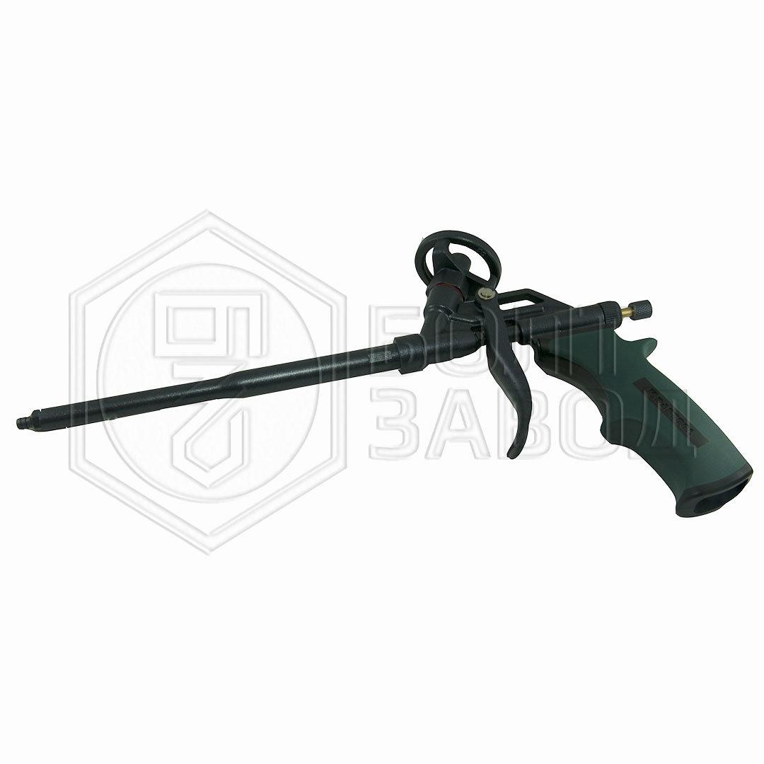 Пистолет для монтажной пены KRAFTOOL PRO PANTER 06855_z01