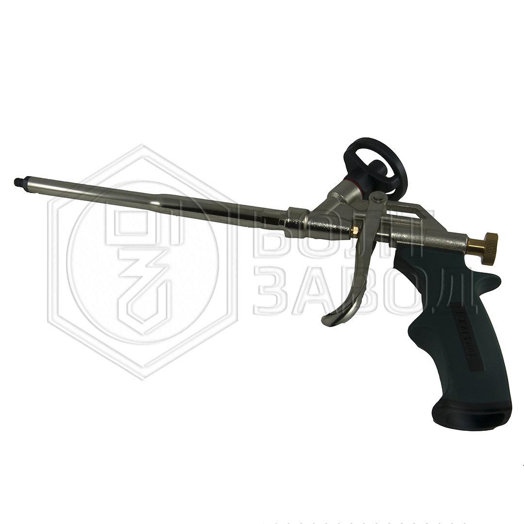 Пистолет для монтажной пены KRAFTOOL PROKRAFT EXPERT 0685_z03