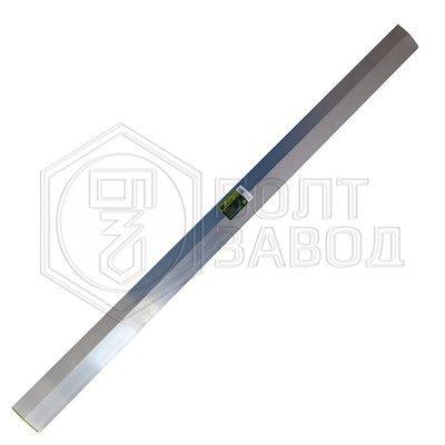 Правило алюминиевое  Трапеция длиной 1,5 метра