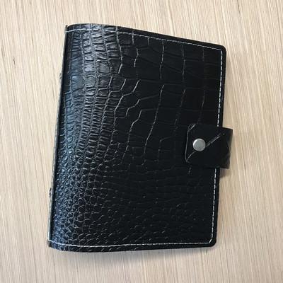 Croco Notebooks