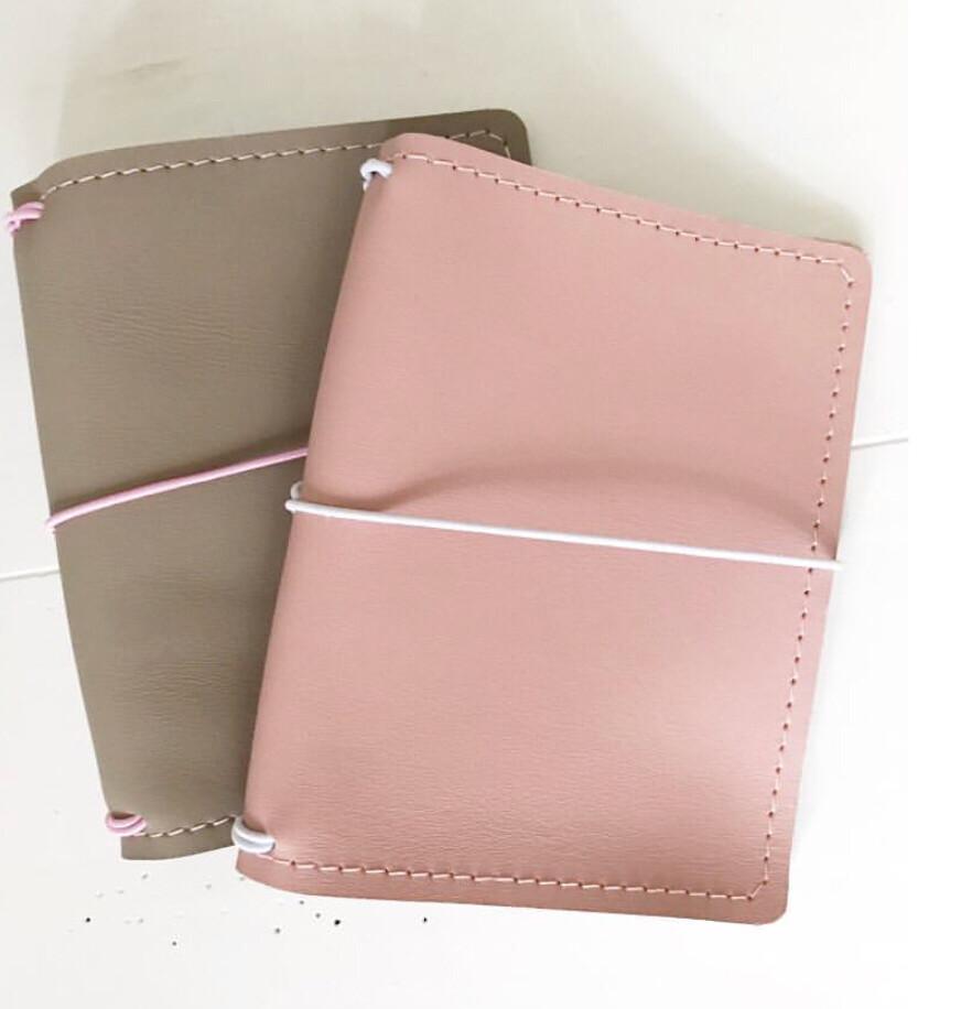 PinkSand Jacket/Sleeve