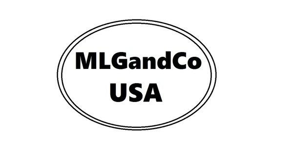 MlgandCo