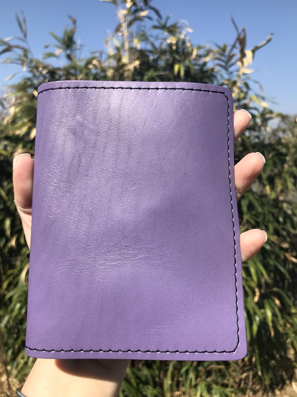 Lilac  (Macaroon)