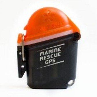 Nautilus - Dispositivo AIS per la localizzazione di Dispersi in Mare