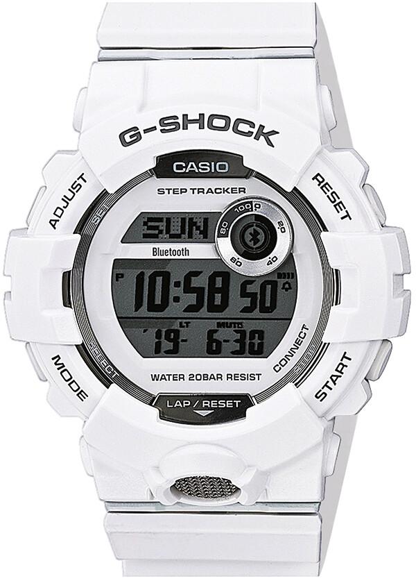 CASIO G-Shock -naistenkello