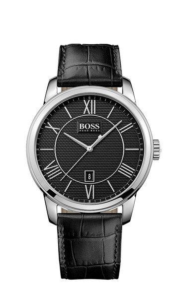 HUGO BOSS Classico -miesten rannekello 1512974