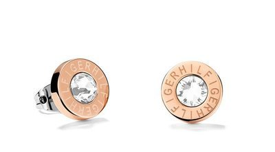 TOMMY HILFIGER Stud Earrings