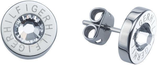 TOMMY HILFIGER Stud Earrings THJ2700259