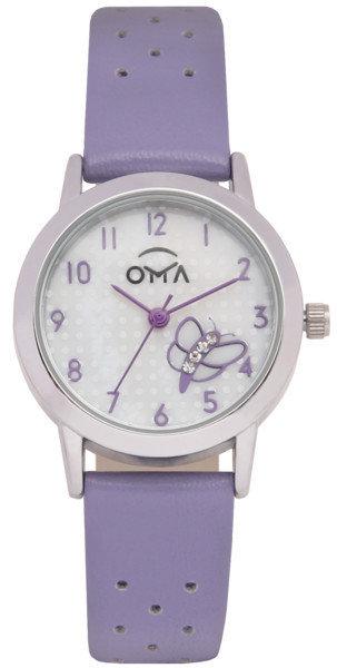OMA lasten rannekello OMA-C2946-41536