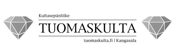 Tuomaskulta Ky