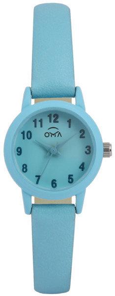 OMA lasten rannekello OMA-C3128-45633
