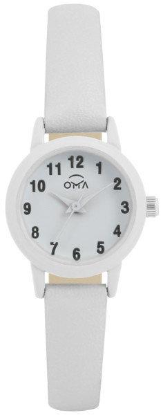 OMA lasten rannekello OMA-C3128-45611
