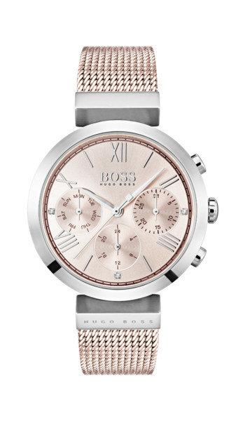 HUGO BOSS Ladies Classic -naisten rannekello HB1502426
