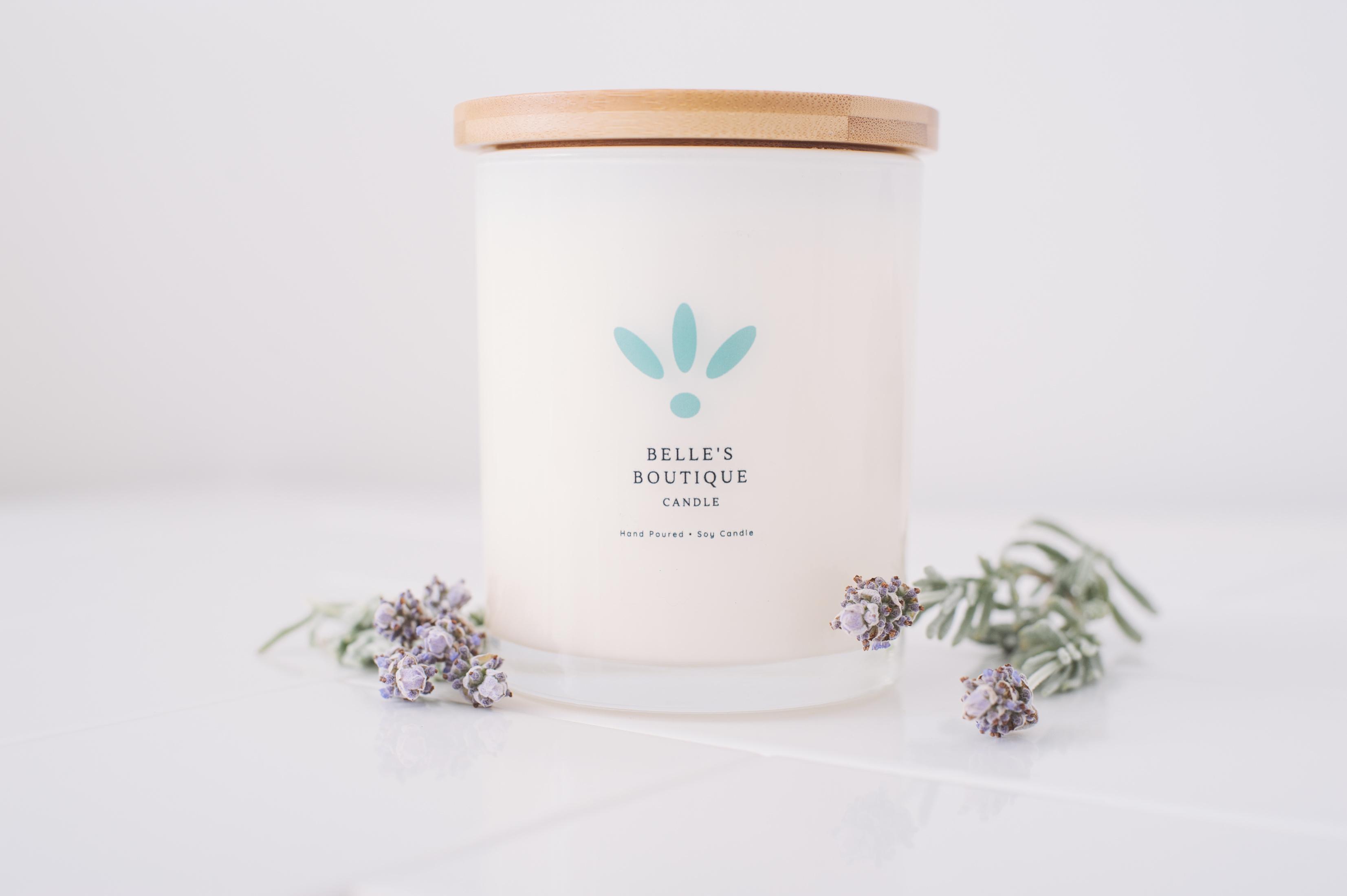 French Lavender Lavender