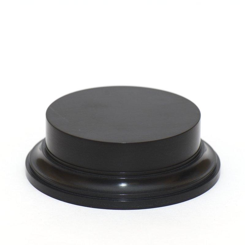Acrylic resin d-60 h-24