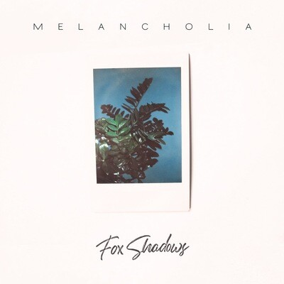 Fox Shadows - Melancholia