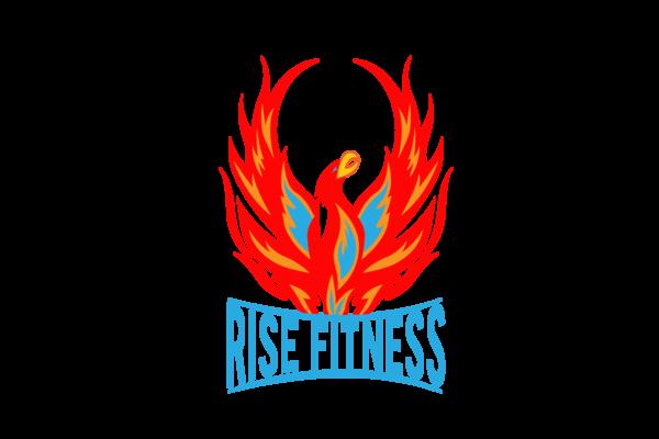 Rise Fitness Shop