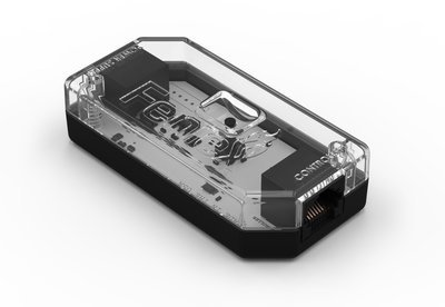 Feniex 4200 Controller Bluetooth Module for Android & Apple