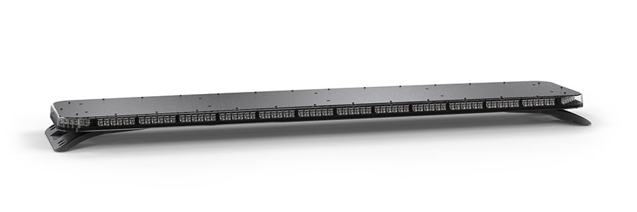 "Feniex Fusion 60"" Light Bar Dual Color"