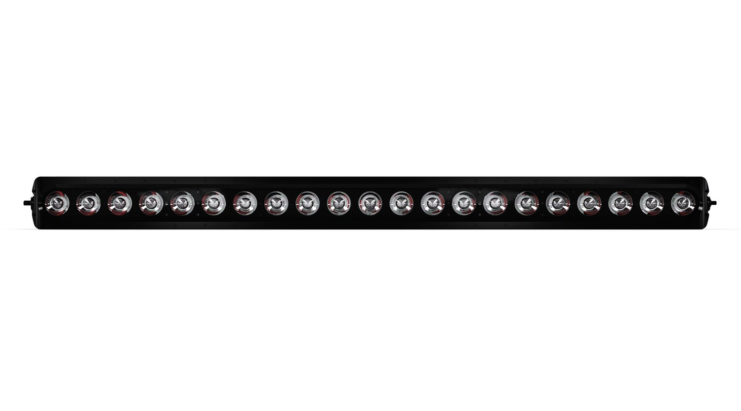 "Feniex AI Series 46"" Off-Road Light Bar"