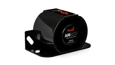 AM800 BACK UP ALARM